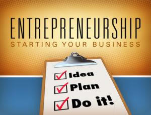 entrepreneur-gidibase