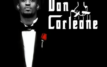 New Music : Eugy – Don Corleone (Prod. Mikespro)