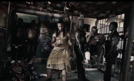 VIDEO: Flavour ft Phyno & Zoro – Gbo Gan Gbom