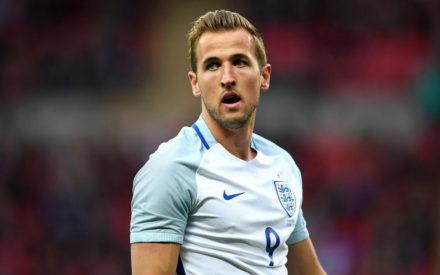 Live Stream : England v Scotland #ENG