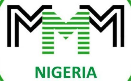Reps To Probe MMM Scheme Operations