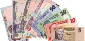 naira_notes-gidibase