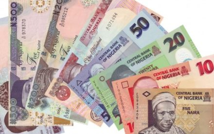 Naira Unaffected by Trump's Victory – Economist