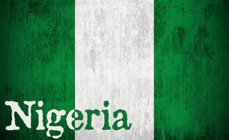 Comedy Video : 4 Strange Version of the Nigerian National Anthem