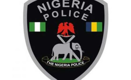 Five Feared Killed While 12 Arrested in Kwara Cult Clash