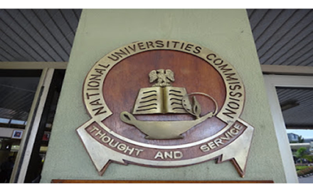 FG Accepts the Establishment of 8 New Private Universities
