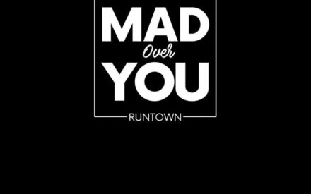 New Music : Runtown – Mad Over You