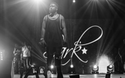 "New Music : Sarkodie – ""Fa Sor Ho"" (Prod By Possi Gee)"