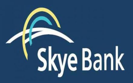 Skye BanK- 50 workers Relieved of Thier Duities