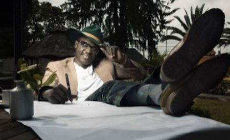 Sound Sultan Celebrates 40th Birthday With a New Home