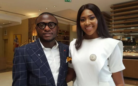 How Lilian Esoro Allegedly Walked Out of Marriage With Ubi Franklin Two Months Ago