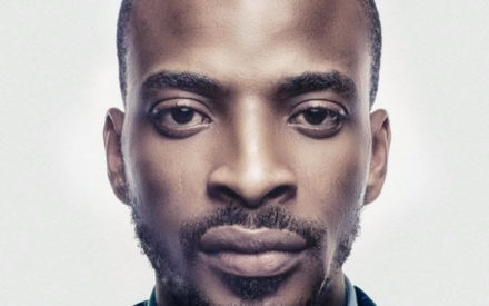9ice Admits That Age Has Affected His Voice