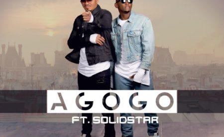 "VIDEO: Bracket – ""Agogo"" ft. Solidstar"