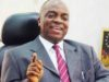 Nigeria will get tougher in days to come – Oyedepo