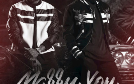 New Music : Diamond Platnumz Ft. Neyo – Marry You