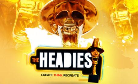 The Headies Awards 2016 – WINNERS!!!