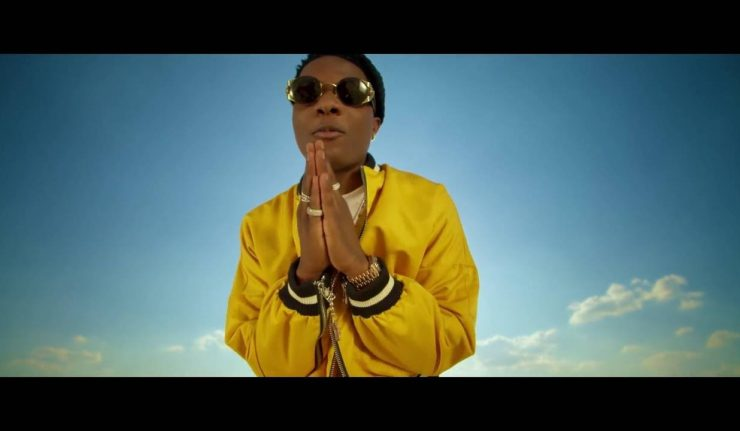 audio-video-r2bees-tonight-ft-wi-740x431-gidibase