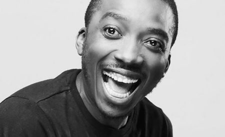 """""""I Gave My Wife My ATM Card & My Bank Called To Find Out If I Had Lost It"""" – Bovi"""