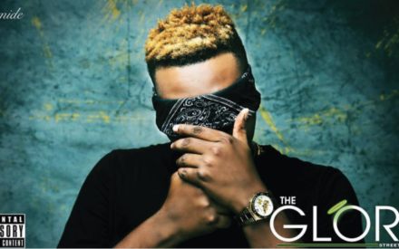 Full Album Download: Olamide – The Glory