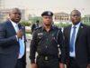 Police Officers Who Die on Duty in Lagos to Get N10m – Ambode