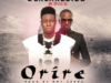 New Music: Olalakeside Ft. 9ice – Orire