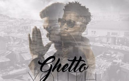 "New Music : Sarkodie – ""Ghetto Youth"" ft. Shatta Wale (Prod By KillBeatz)"