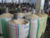 FG Blocks 571,000 Tonnes Of Foreign Rice From Entering Nigeria