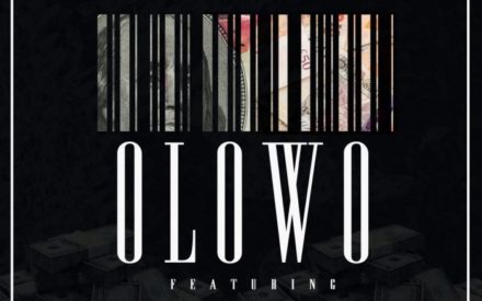 New Music: DJ Spinall Ft. Davido & Wande Coal – Ólòwó