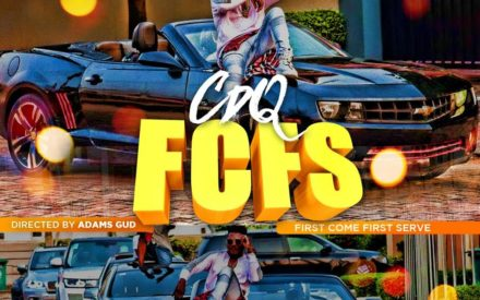 VIDEO: CDQ – First Come First Serve