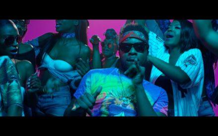 VIDEO: Maleek Berry – Eko Miami ft. Geko