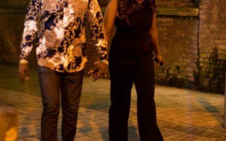 How I Fell in Love With Funke Akindele – JJC