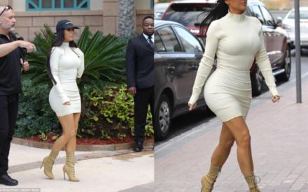 Paris Robbery : Kim Kardashian Lists Stolen Jewellery Items in Full | Details