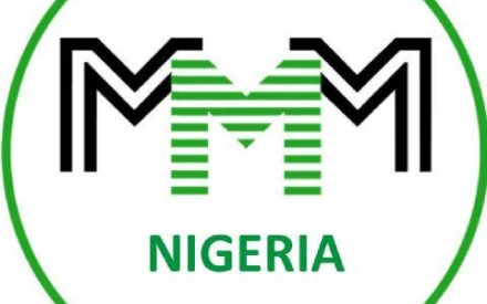 MMM Refuses to Pay Mavrodians, 4 Days After Return