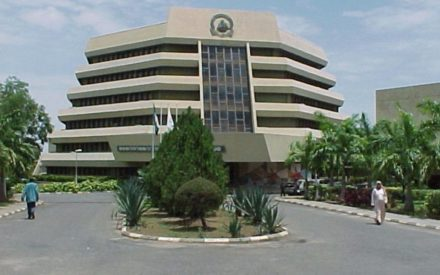 See List of Nigerian Universities That Will No Longer Offer Law and Accounting
