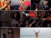 VIDEO : Dammy Krane X Davido – Ladies