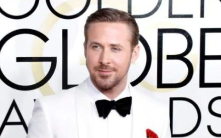 Golden Globe Awards 2017: The Complete Winners List