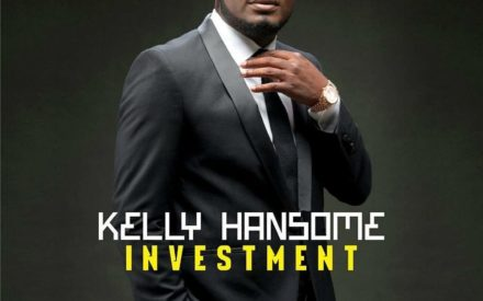 New Music : Kelly Hansome – Investment