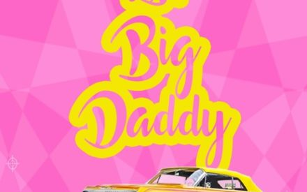 "New Music : L.A.X – ""Big Daddy"""