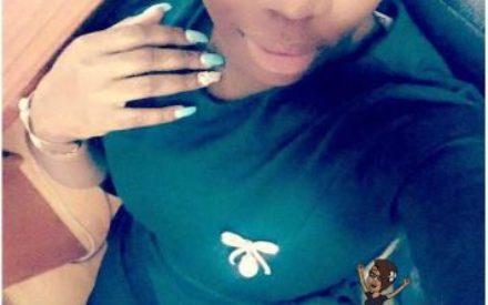 Wizkid's Baby Mama Sparks Engagement Rumors