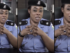 """No Police Officer Has The Right To Check Your Phone"" – Lagos Police PRO"