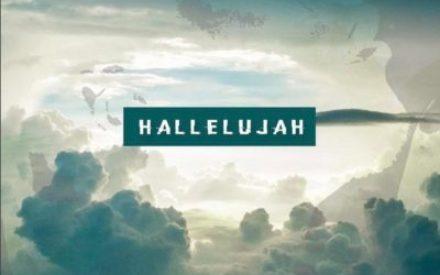 "New Music : Burna Boy – ""Hallelujah"""
