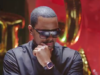 VIDEO: DJ Xclusive X Timaya – Vibrate