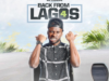 DMW Presents: DJ ECool – Back From Lagos 4 (Mixtape)