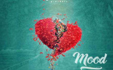"New Mixtape : Dj Kaywise – ""Mood"" (#TurnUpValMix)"