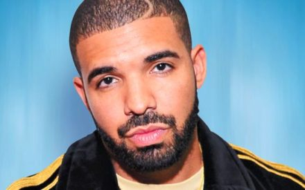 Drake Calls Out Kanye West, Drags Meek Mill in New Interview | Details