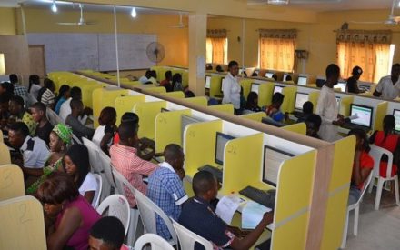 Jamb 2017 UTME to Hold in May | Details