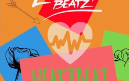 "New Music : Legendury Beatz – ""Heartbeat"" ft. Mr Eazi"
