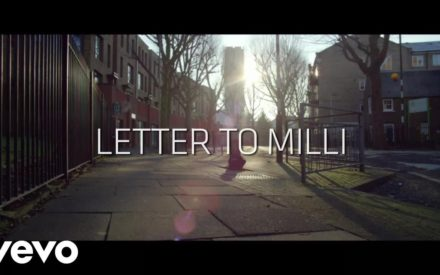VIDEO: Olamide – Letter To Milli