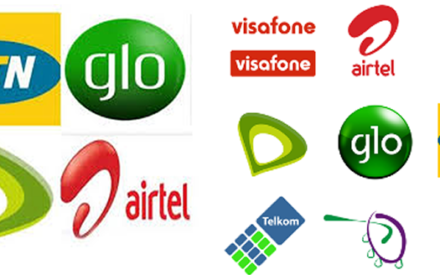 Nigerian Telecom Companies May Block Skype and Whatsapp Calls to Achieve Revenue Target