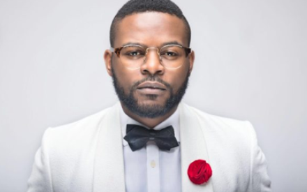 Falzthebahdguy Has a Word for Beautiful Nigerian Ladies
